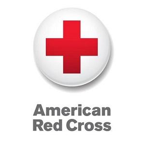 AmericanredRedCross