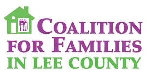 coalition for families lee county