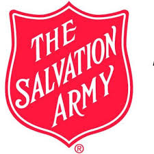 salvation army lee county