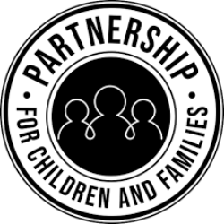 LOGO- LeeCoPartnershipForChildrenAnd Families_250x250